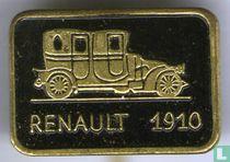 Renault 1910 [zwart]