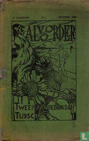 Alvoorder 10