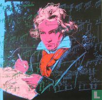 Beethoven pink