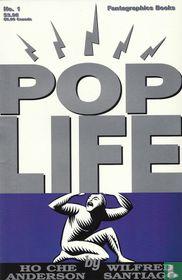 Pop Life 1