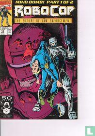 Robocop #18