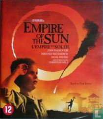 Empire of the Sun / L'Empire du Soleil