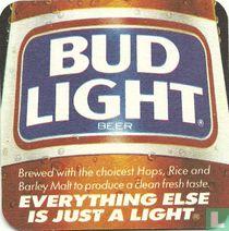 181. Bud Light