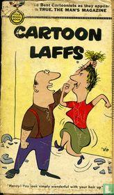 Cartoon Laffs from True