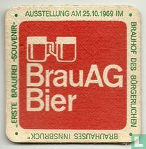 BrauAg 1969