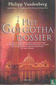 Het Golgotha Dossier