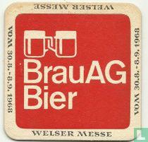 BräuAg 1968