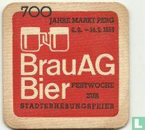 BräuAg 1969