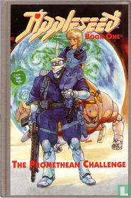 The Promethean Challenge