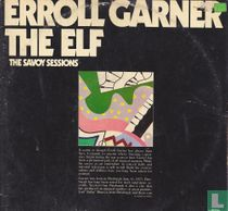 The Elf The Savoy sessions