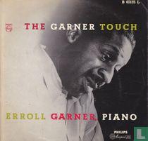 The Garner Touch