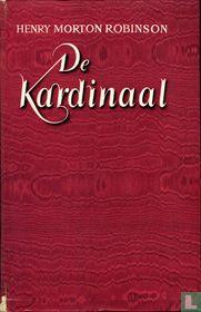 De Kardinaal