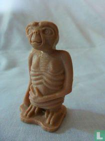 E.T. (Extra-Terrestial, The)