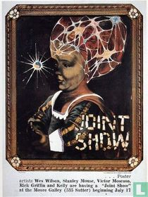 Joint Show 2