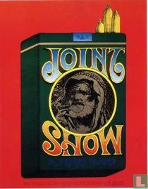 Joint Show