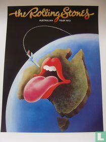 Rolling Stones Australia