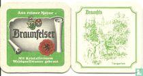 Braunfelser / Braunfels Tiergarten