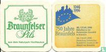 317. Braunfelser 1996