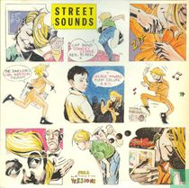 Street Sounds Edition  9