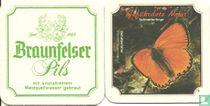 15 Braunfelser (321)