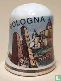 Bologna (I)