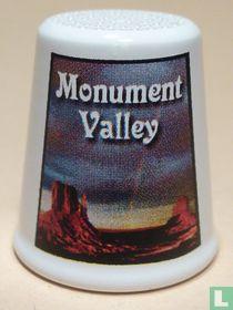 Munument Valley (USA)