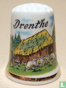 Drenthe en Bartje (NL)