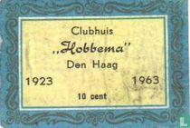clubhuis Hobbema