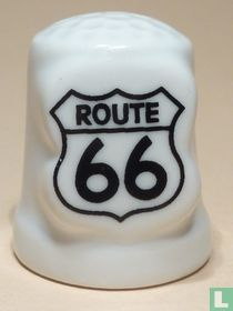 Route 66 (USA)