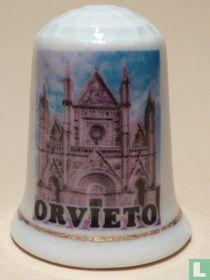 Orvieto (I)