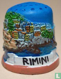 Rimini (I)