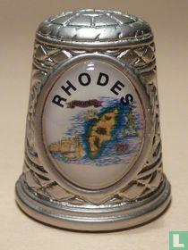 Rhodes (GR)