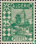 Sidi Abderrahmane moskee