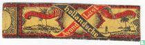 Hollandsche Avondlust - Fabrica - de Tabacos