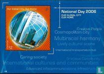 National holidays & celebration