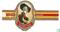 Gulden Vlies - Tilburg - Holland