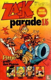 Zack Parade 15