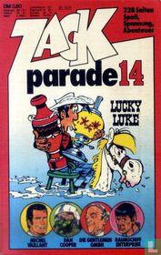 Zack Parade 14