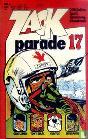 Zack Parade 17