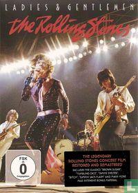 Ladies & Gentlemen - the Rolling Stones