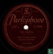 The Valeta