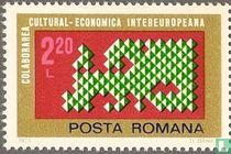 Intereuropeana