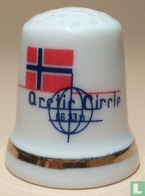 Arctic Circle (N)