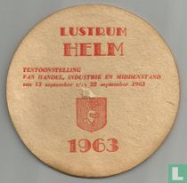 Lustrum Helm