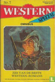 Western Special Omnibus 7 a