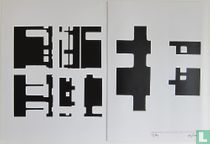 New York Composite, 1989