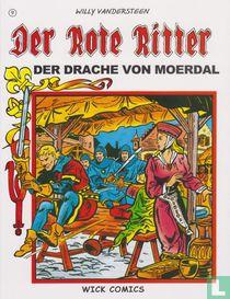 Der Drache von Moerdal