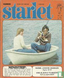 Starlet 79
