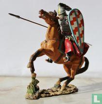 Kievan Russia 950-1250 Boyar Nobleman