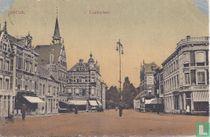 Van Coothplein